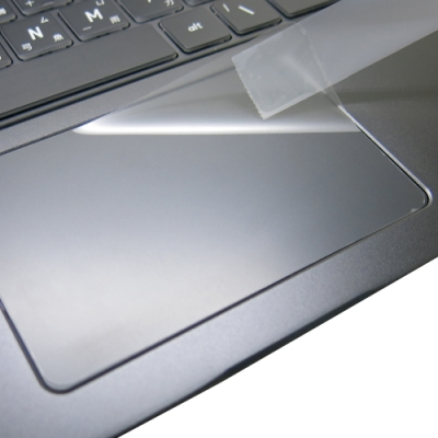 EZstick MSI Modern 15 A10RB 專用 觸控版 保護貼