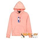 NIKE SB NBA 男 連帽上衣 粉色 938413646