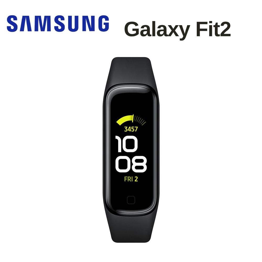 Samsung 三星 Galaxy Fit2 (SM-R220) 智慧手環 product image 1
