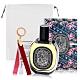 Diptyque EAU CAPITALE 花都之水淡香精75ml+香水瓶吊飾(隨機)+品牌束口袋 product thumbnail 1