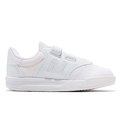New Balance 嬰幼 休閒鞋-IV300TWH-W