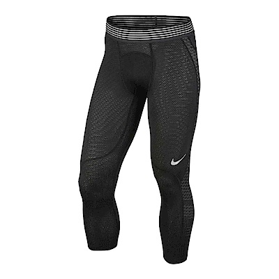 Nike 七分褲 Hypercool Tight 男款