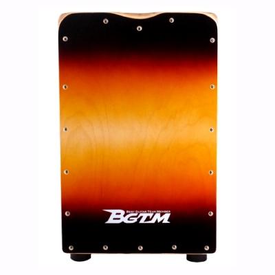 BGTM 嚴選BC-130HSB木箱鼓~頂級樺木打擊面板(附背套)