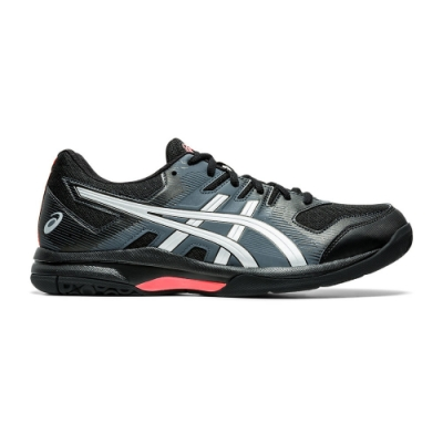 ASICS GEL-ROCKET 9 排球鞋 男 1071A030-010