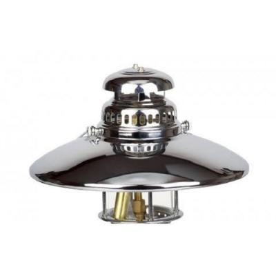 Petromax Top Reflector 反射頂蓋 銀 (適用HK150) top1c
