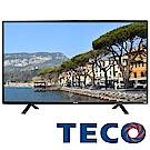 福利品-TECO東元 43型 FHD液晶顯示器+視訊卡 TL43A2TRE