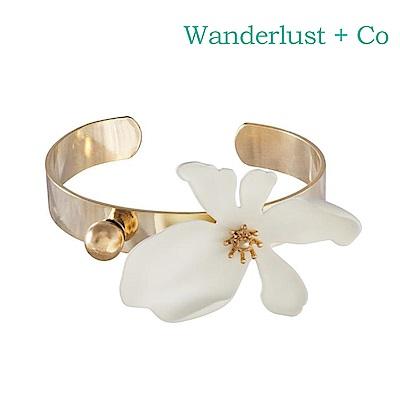 Wanderlust-Co-澳洲時尚品牌-CAMI