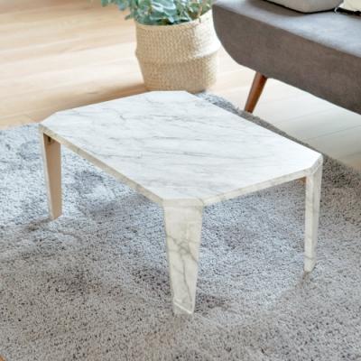 完美主義 日系簡約折疊桌/和室桌/茶几桌(4色)