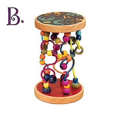 美國【B.Toys】露露迷宮