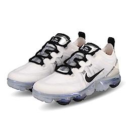 Nike慢跑鞋 Air Vapormax 2019女鞋