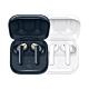 OPPO Enco W51真無線藍牙耳機 product thumbnail 1