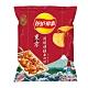 樂事波樂 東京照燒烤雞串味洋芋片(43g/包) product thumbnail 1