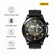 realme Watch S Pro 智慧手錶 product thumbnail 2