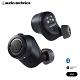 鐵三角 ATH-ANC300TW 抗噪真無線耳機 持續力18H product thumbnail 2