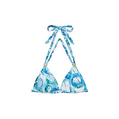 WAVE SHINE-二代-渲染海洋金飾比基尼-女【TWS039】