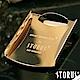 美國STORUS 聰明卡片錢夾 專利時尚設計-宮廷金 鈔票夾 信用卡 名片夾 西裝配件 product thumbnail 2