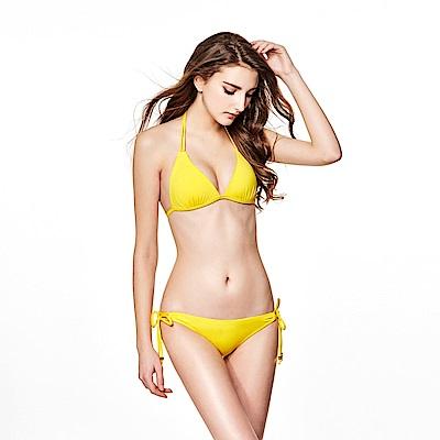 WAVE SHINE-二代 側綁帶提臀款泳褲-女【PWS157】