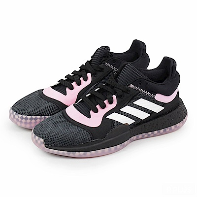 Adidas 籃球鞋 MARQUEE BOOST 男鞋