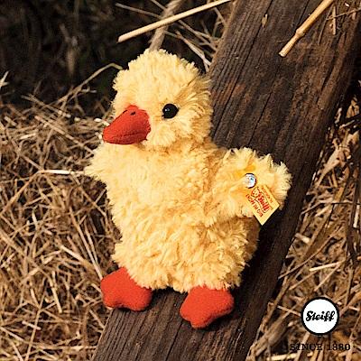 STEIFF 小雞 Piepsi chick(動物王國)