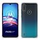 Metal-Slim Motorola Moto E6s(2020) 強化防摔抗震空壓手機殼 product thumbnail 1