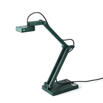 IPEVO V4K 視訊教學攝影機