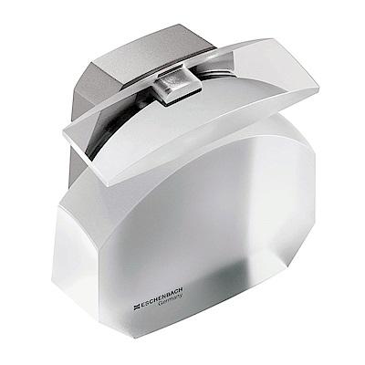【Eschenbach】makrolux 1:3.6 德國製LED橫式文鎮型放大鏡