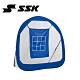 SSK   日本製投球練習九宮格   SNA06 product thumbnail 1