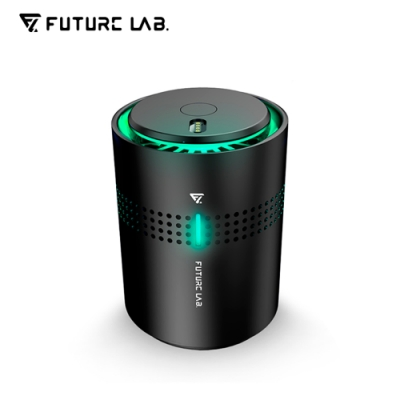 Future Lab未來實驗室  個人車用空氣清淨機 N7S