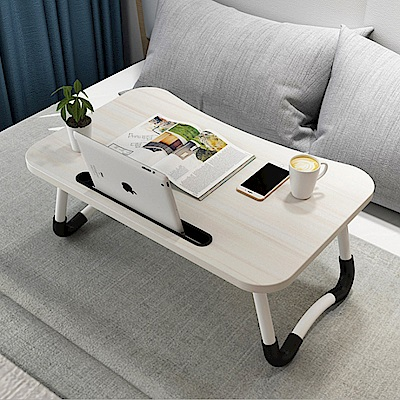 折疊筆電桌床上桌 懶人桌子 小茶几 筆電桌 和室桌