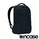 INCASE ICON Slim Backpack 15吋 輕巧筆電後背包 (亞麻深藍)