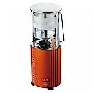 UNIFLAME U620229 UL-X 伸縮瓦斯營燈 240W 橘