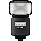 SONY HVL-F60RM 外接式閃光燈(公司貨)