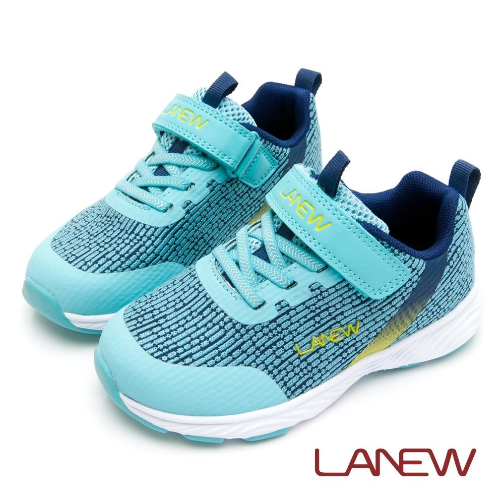 LA NEW 優纖淨 慢跑鞋 童鞋(童225698571)