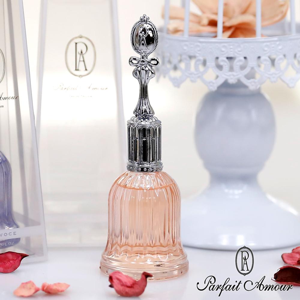 日本香水 Parfait Amour 幸福鈴聲 花間絮語女性淡香精(50ml)