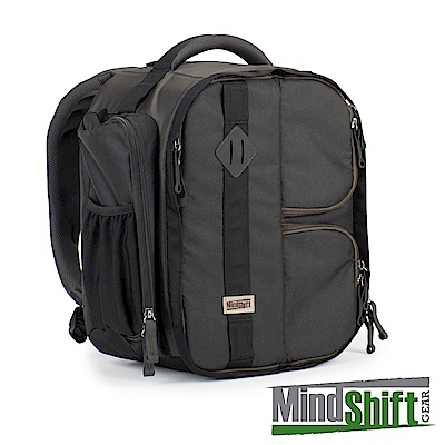 MindShiftGear-Moose Peterson彼得森系列攝影包(S)-MS340