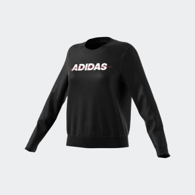 adidas MUST HAVES ADIDAS 長袖上衣 女 GR3750