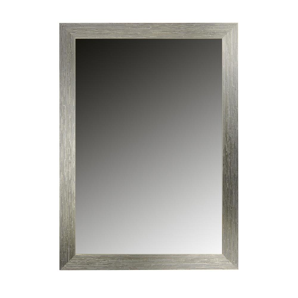 藝術鏡系列-流砂金 YD603