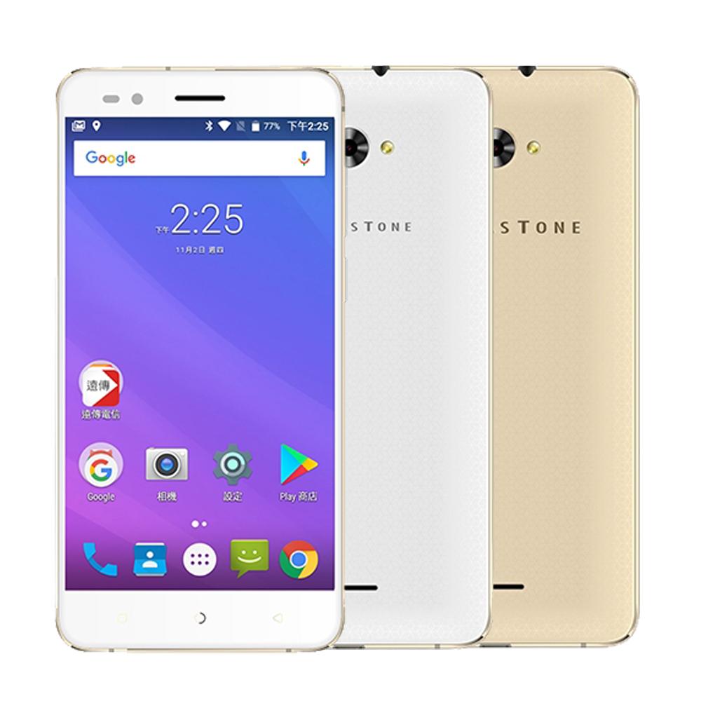 遠傳 FET Smart 550 (2G/16G) 5.5吋智慧手機