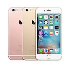 Apple iPhone 6s 32G 4.7吋 智慧型手機(2018版)