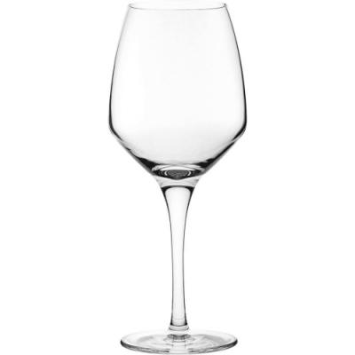 《Utopia》Fame紅酒杯(490ml)