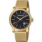 WENGER Urban 頂尖對決時尚腕錶(01.1041.115)41mm