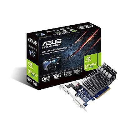 華碩 ASUS 710-1-SL 顯示卡