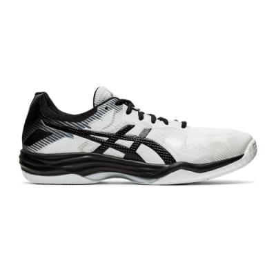 ASICS GEL-TACTIC 排球鞋 男女 1073A032-100