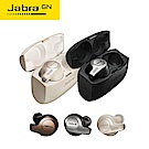 【Jabra】Elite 65t 真無線運動藍牙耳機