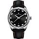 Favre-Leuba 域峰錶 SKY CHIEF DATE都會紳士機械手錶-40mm product thumbnail 1