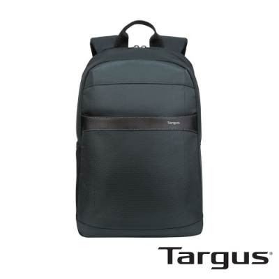 "Targus Geolite Plus Multi-Fit 15.6"" 後背包"