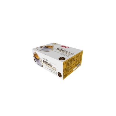 UCC 精選綜合3合1即溶咖啡(16gx80入)