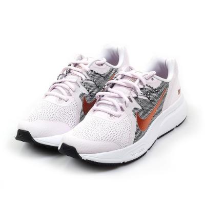 NIKE WMNS ZOOM SPAN 3 慢跑鞋-女 CQ9267-501