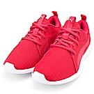 PUMA-Carson 2 Wns女慢跑鞋-紅