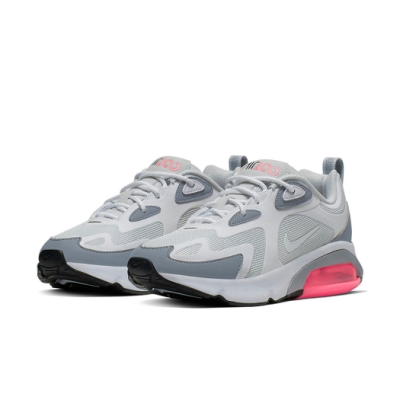 Nike 休閒鞋 Air Max 200 運動 女鞋